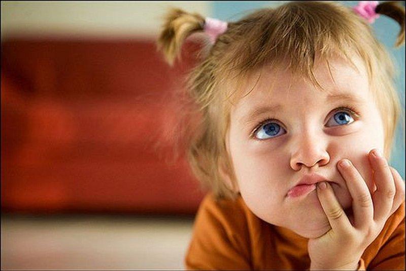 Если у ребёнка не развито умение догадываться по смыслу