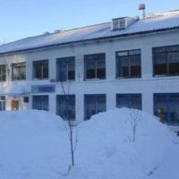 Детский сад №130