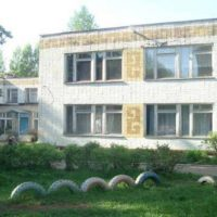 Детский сад №149