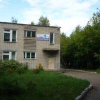 Детский сад №159