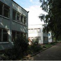 Детский сад №185