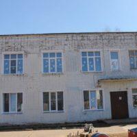 Детский сад №190