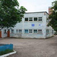 Детский сад №193