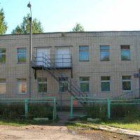 Детский сад №198