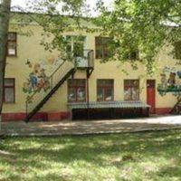 Детский сад № 211