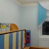 Детский сад №229