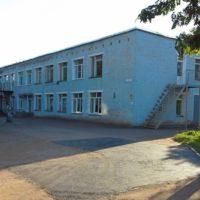 Детский сад №231