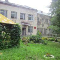 Детский сад №26