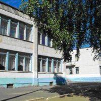 Детский сад №63
